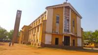 Sud-Soudan: en Afrique, un nouvel Etat chrétien mort-né? (2)