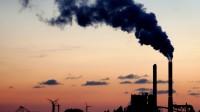 Un tribunal néerlandais condamne l'Etat à réduire  ses émissions de gaz à effet de serre