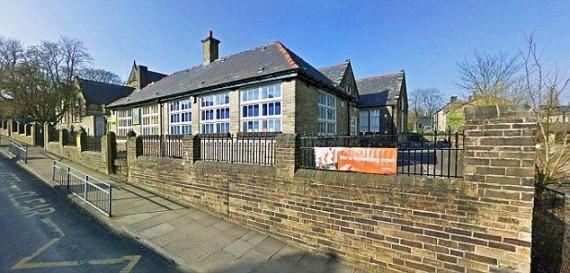 Une école «New Age» sans discipline jugée «bonne» par l'Ofsted en Grande-Bretagne
