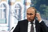 L'Union européenne prolonge les sanctions contre la Russie