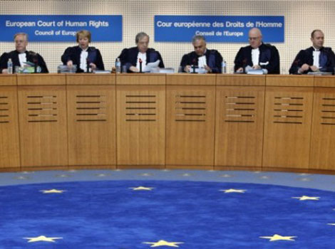 Vincent-Lambert-CEDH-Cour-europeenne-droits-homme-euthanasie