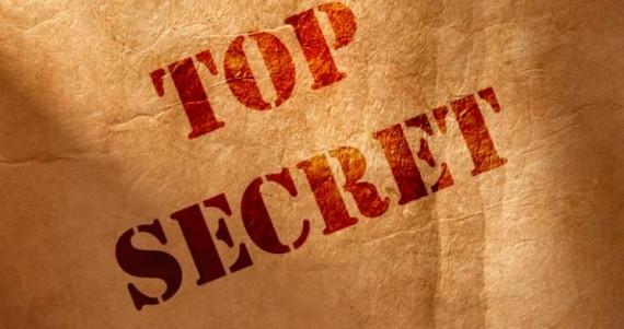 Wikileaks publie nouveau traite libre-echange services TISA