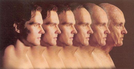 esperance vie multipliee dix mort evolution