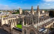 Des étudiants de l'université d'Oxford ont des lacunes en orthographe, des difficultés d'expression et un désolant manque de bon sens