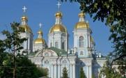 Russie: l'église orthodoxe accuse les églises qui bénissent les «mariages» homosexuels de ne plus être chrétiennes