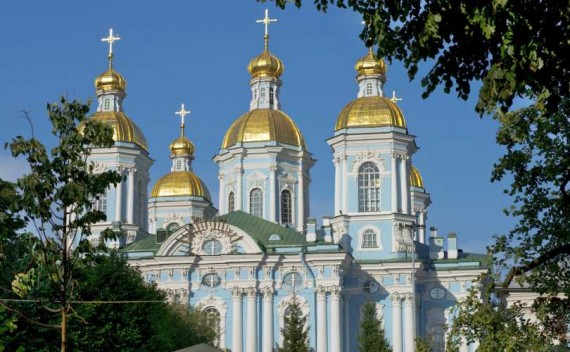homosexuel Eglise orthodoxe russe mariage chretien