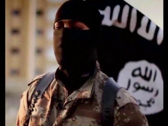 morts attaques terroristes islamistes