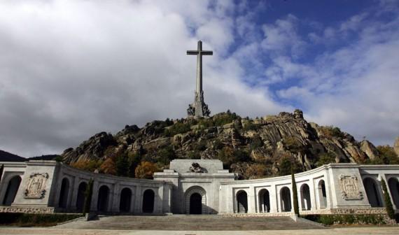 pape Francois beatification 26 nouveaux martyrs Guerre Espagne