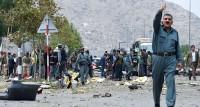 Les talibans d'Afghanistan et du Pakistan, alliés à Al-Qaïda, en conflit avec  l'Etat islamique