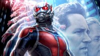 FILM FANTASTIQUE Ant-Man ♥