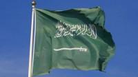 L'Arabie saoudite envisage d'accélérer son programme nucléaire après l'accord passé avec l'Iran