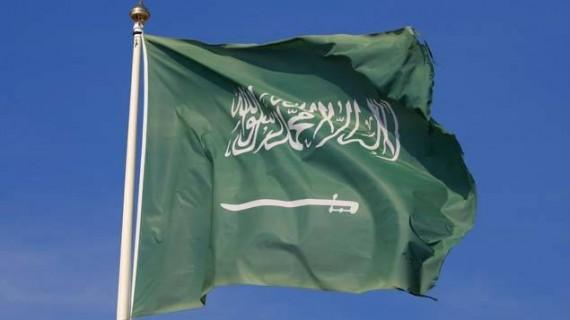Arabie saoudite programme nucléaire accord Iran