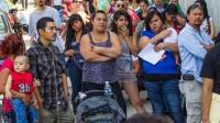En Californie, les Hispaniques sont désormais plus nombreux que les Blancs