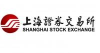 Les manipulations de la Banque centrale de Chine et du gouvernement masquent les signaux des marchés boursiers chinois