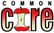 «Common Core»: les Etats-Unis remplacent l'instruction et la culture par l'idéologie des droits de l'homme