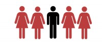 Encouragé par la décision de la Cour suprême des Etats-Unis, un Américain polygame réclame le mariage avec ses deux femmes