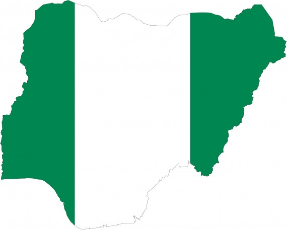Etats-Unis Nigeria mariage gay droits LGBT