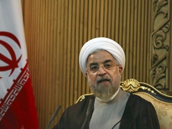 Israël Arabie Saoudite accord nucléaire iranien déstabilise région