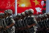 La Chine communiste se dote d'une nouvelle loi pour renforcer sa sécurité