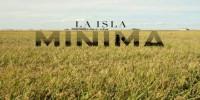 FILM POLICIER La isla minima ♥