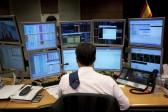 La prise de risque des traders liée à leur niveau d'hormones