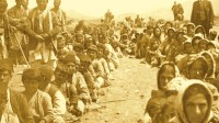 LIVRE «Le Génocide arménien. De la mémoire outragée à la mémoire partagée»: Michel Marian