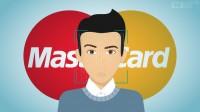 Mastercard invente le paiement sécurisé par «selfie»