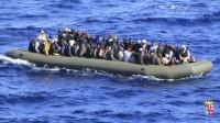 Naufrage: les migrants continuent de mourir en Méditerranée