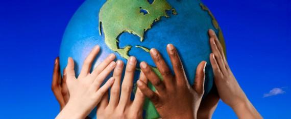 ONU éducation enfants citoyens monde développement durable