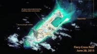 Les Philippines devant la Cour permanente d'arbitrage de l'ONU pour tenter de contrer la Chine