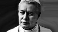 Pie X, un pape-modèle pour l'Eglise