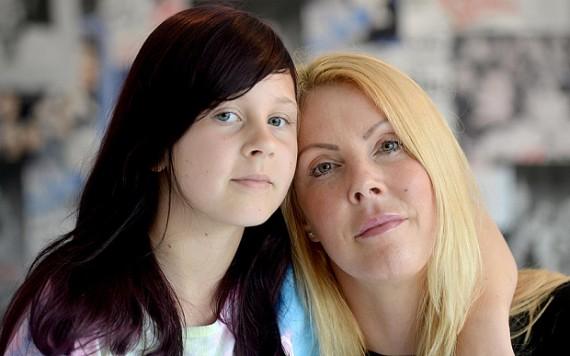 Royaume-Uni fête drag-queen suicide Dignitas mère Suisse