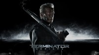 SCIENCE-FICTION / ACTION Terminator-Genisys ♥♥