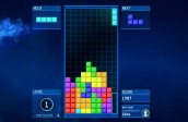 Jouer au Tetris aide à surmonter le stress post-traumatique
