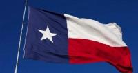 Le Texas crée la première banque d'Etat adossée à l'or aux Etats-Unis et défie ainsi la Federal Reserve