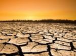 """Climat: des scientifiques dénoncent les limites du «dialogue pour tous» proposé par le pape dans """"Laudato si'"""""""