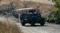 La Turquie s'allie avec Etats-Unis contre l'Etat islamique mais bombarde les Kurdes