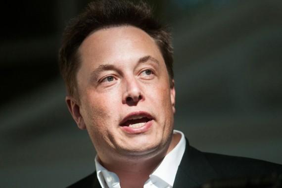 Une société financée par Elon Musk consacre 7 millions de dollars à la recherche sur les dangers de l'intelligence artificielle