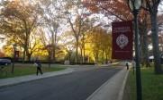 L'Université catholique américaine de Fordham félicite son professeur de théologie qui vient de contracter un «mariage» homosexuel