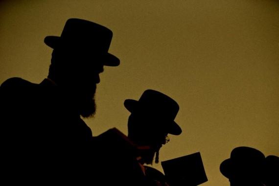 gouvernement israélien loi conversion judaïsme juifs réformés