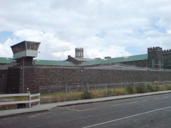 humanisme croyance religieuse prison