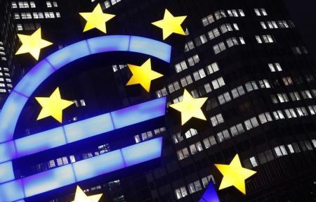 impôt européen Allemagne ministre des finances zone euro
