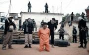 La dérision, nouvelle arme contre l'Etat islamique et l'islam, avec la série saoudienne «Selfie»