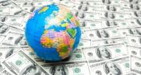 La taxe mondiale voulue par les mondialistes de l'OCDE fait naître une opposition grandissante