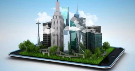 villes intelligentes surveillance vie privée liberté