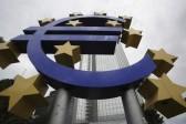 La Banque centrale européenne «déçue» par le manque de convergence économique entre les différents États membres de la zone euro