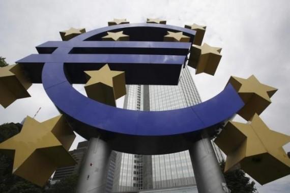 zone euro banque centrale européenne convergence