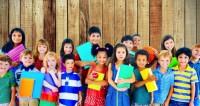 L'administration Obama va créer des «écoles communautaires» qui usurperont les droits éducatifs des parents