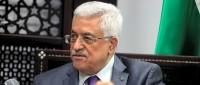 Mahmoud Abbas démissionne de la présidence de l'OLP