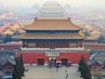 La Chine se félicite du «rôle crucial» qu'elle a joué dans l'Agenda du développement durable 2030 des Nations unies